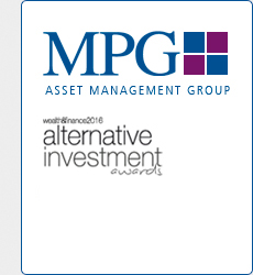MPL Asset Management Limited